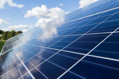 Stromspeicher für die eigene Photovoltaikanlage