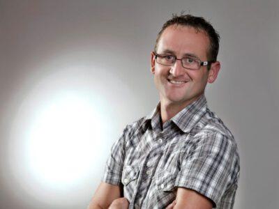 Mario Riederer-Winkler