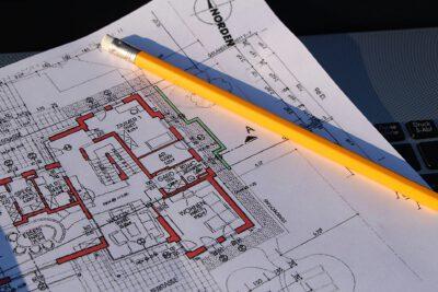 M-TEC hat auch für mehrere Wohneinheiten energieeffiziente Lösungen