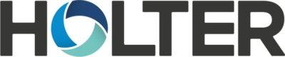 M-TEC Kooperationspartner