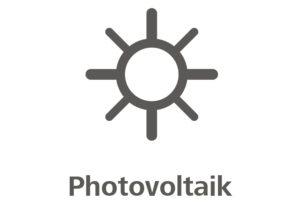 M-TEC Icon Photovoltaik