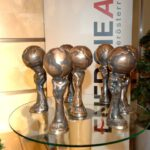 M-TEC Energie Globe, OÖ Gesamtsieger Award, 2006
