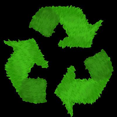 M-TEC: Verantwortungsbewusster Umgang mit natürlichen Ressourcen