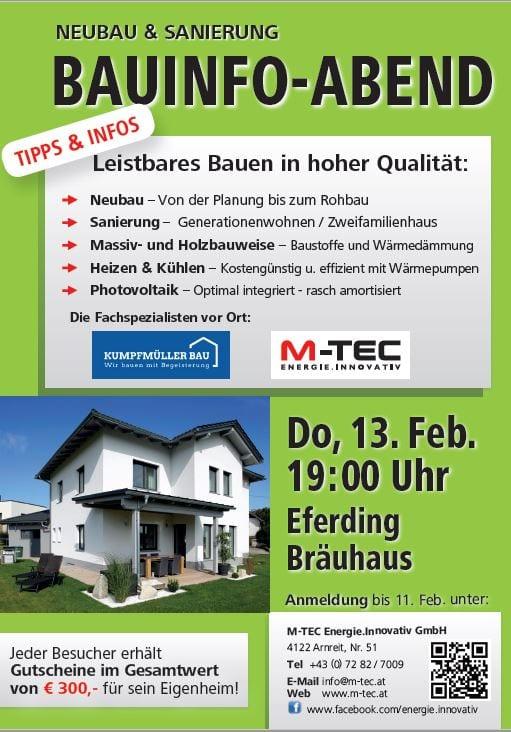 Gutscheincode Outlet Metzingen