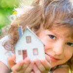 Für künftige Generationen nachhaltig Bauen
