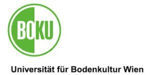 Logo Universität für Bodenkultur Wien