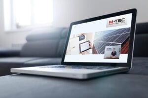 webinar online informieren beratung vortrag präsentation erdwärem luftwärme photovoltaik energiemanagement grundwasser förderungen